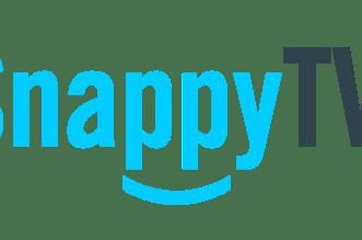 snappytv-logo-