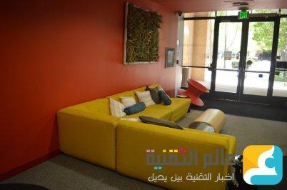 Google_Office (16)