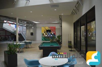 Google_Office (54)