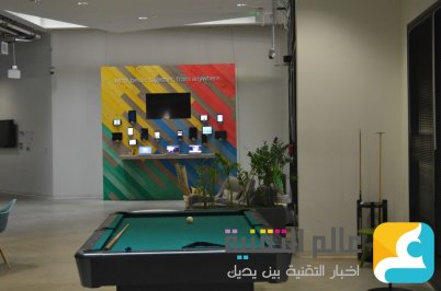 Google_Office (55)