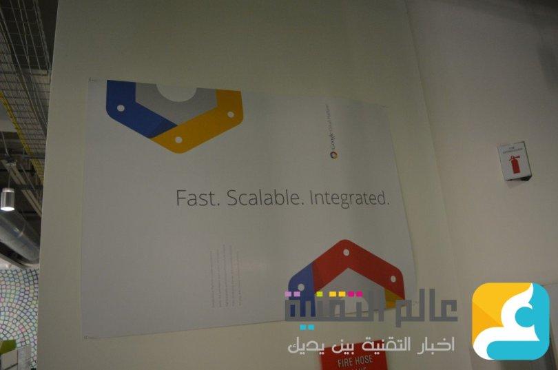 Google_Office (59)