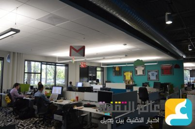 Google_Office (60)