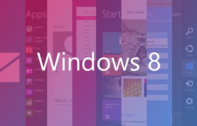 Windows-8-header_large_verge_medium_landscape