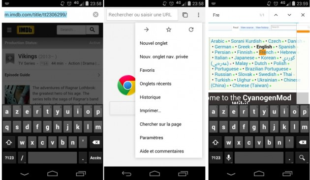 android-chrome-beta-37-image-04-630x366