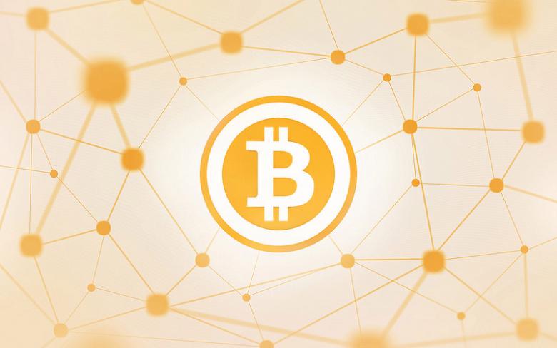 bitcoin احصائيات عن البتكوين في الربع الثاني 2014