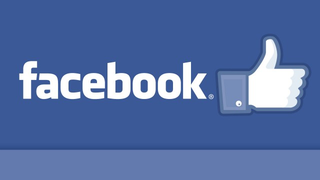 facebook like 640x360 نتائج فيس بوك: نمو كبير في المستخدمين النشطين والعائدات والأرباح