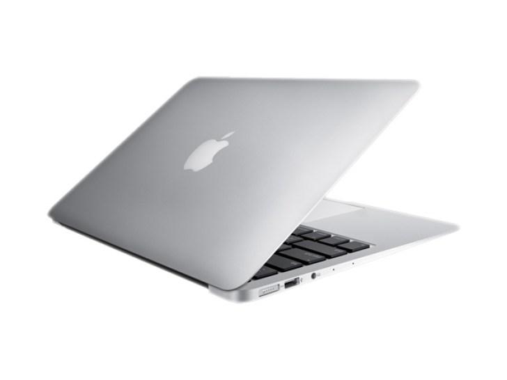 macbook-air-12-pouces-620x465