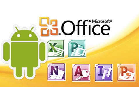 microsoft-office-android-app