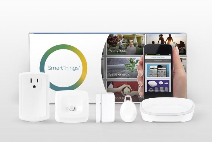 smartthings-product-image_11-11-e1384230748792