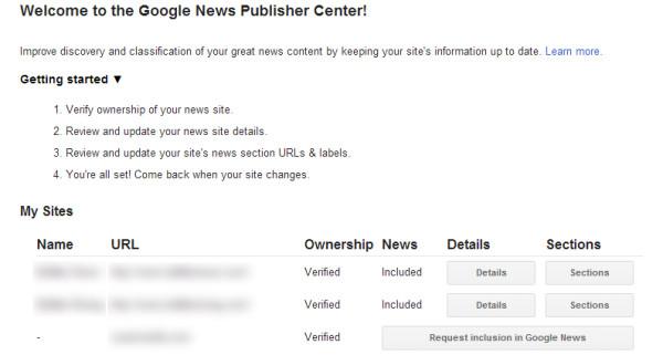 Google-News-600x321