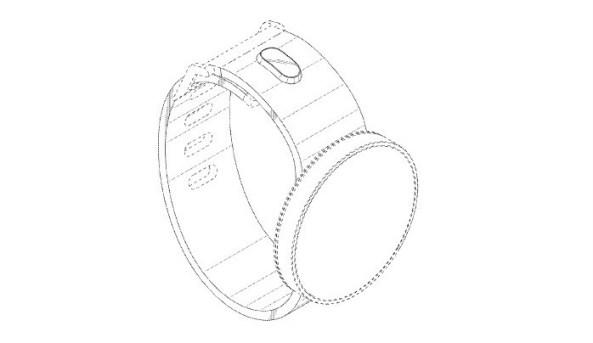 Moto-360-like-Samsung-smartwatch1