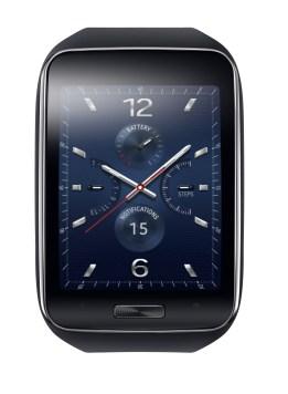 Samsung_Gear S_Blue_Black_1