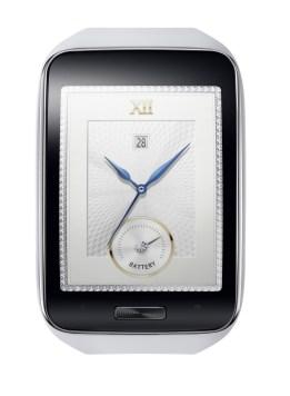Samsung_Gear S_Pure_White_1