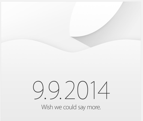 apple-invite.0