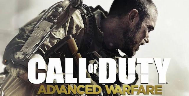 call-of-duty-advanced-warfare-dlc
