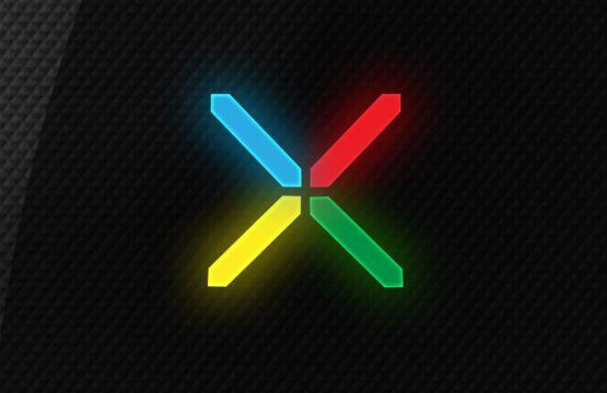 nexus 5 x led المزيد من المعلومات عن هاتف نيكسوس إكس