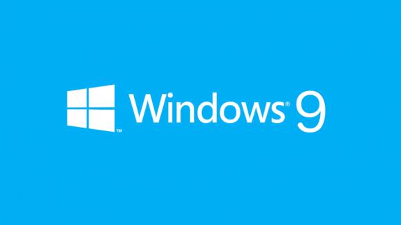 windows-9-580-90.JPG_