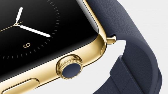 Apple-Watch-breaks-cover-the-new-category (1)