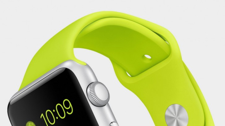 Apple-Watch-breaks-cover-the-new-category (2)