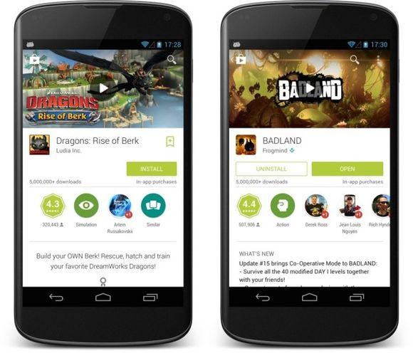 Google-Play-Store-4.9.13-1-e1410374626424-640x555
