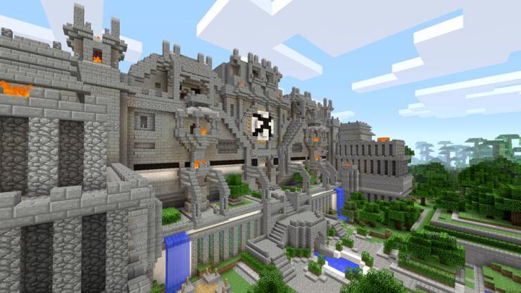 Xbox1-Castle-png