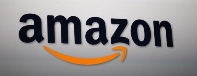 amazon-logo-798x310