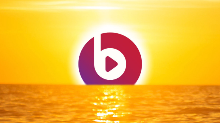 beatsmusic shutterstock 132921989 1 آبل تخطط لإيقاف خدمة بيتس الموسيقية