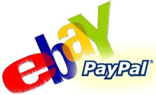 ebay_paypal
