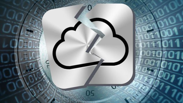 icloud-security-risk