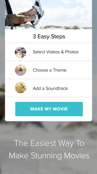 حمّل أفضل الودجت على iOS 8