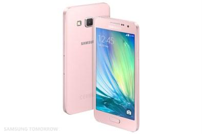 Galaxy-A3_-Back_Pearl-White-4
