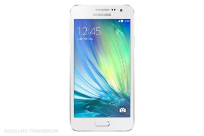 Galaxy-A3_-Front_Pearl-White