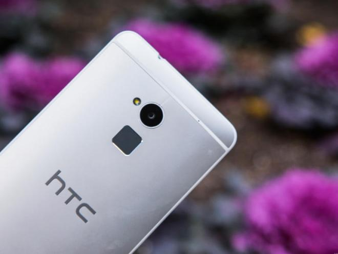 HTC_One_Max