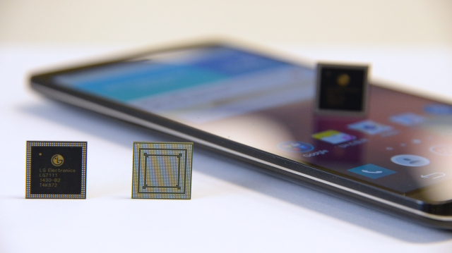 LG-G3-Screen-NUCLUN-2-640x359