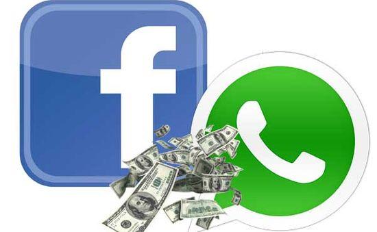 facebook-compra-whatsapp-01