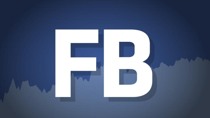 fb-earnings