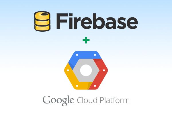 firebase_cloud-google