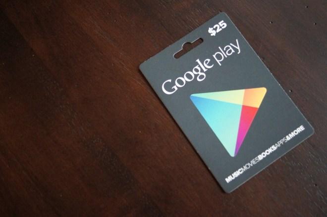 google-play-gift-card3