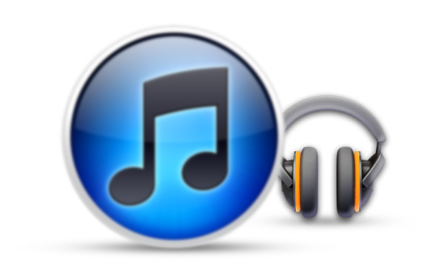 itunes-v-google-music
