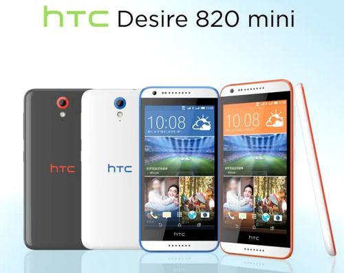 -md-20271-HTC_Desire_820_mini