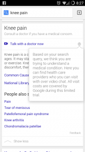 talk-with-adoctor
