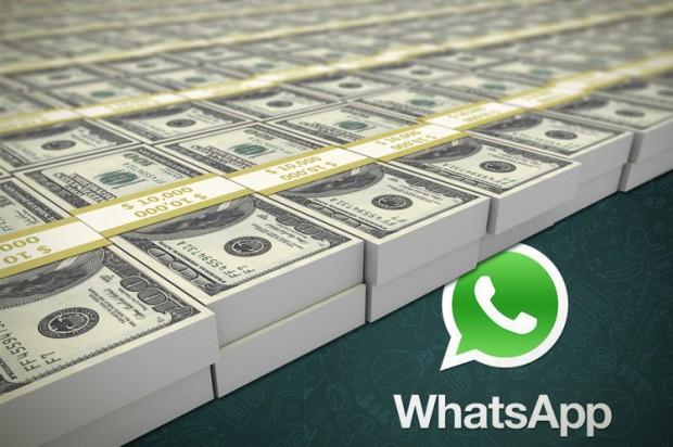 whatsapp_cash
