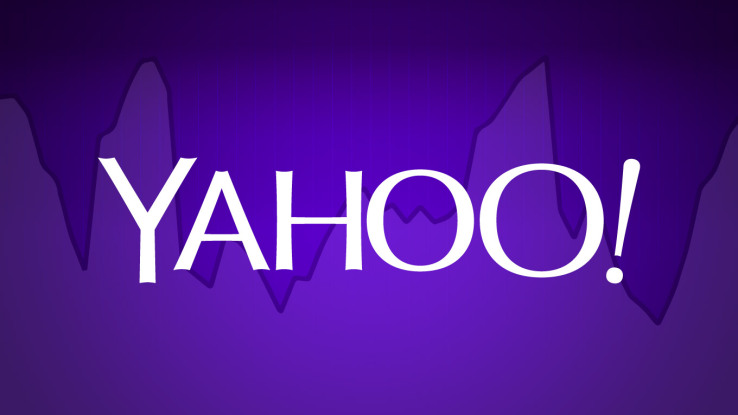 yahoo-earnings