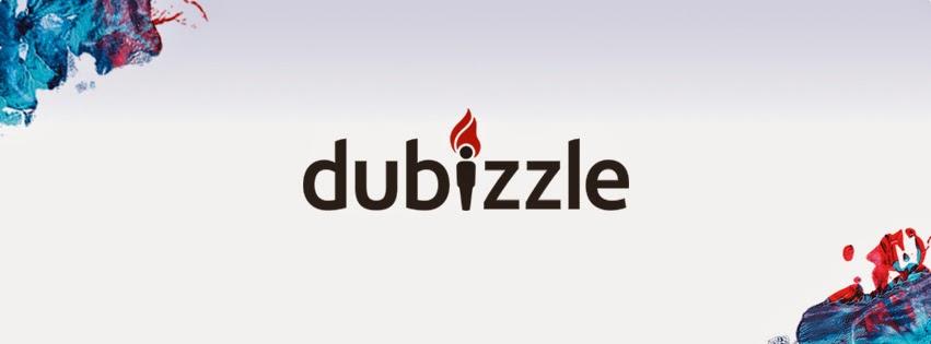 موقع دوبيزل ينطلق رسميًا في السعودية