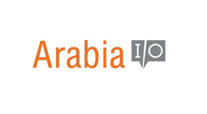 Arabia-IO