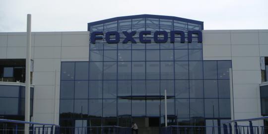 Foxconn (1)