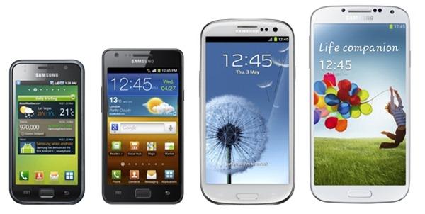 Galaxy_S4_and_Galaxy_S_series_thumb