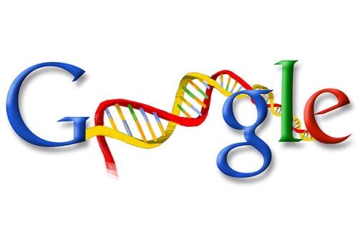 (Google Genomics)