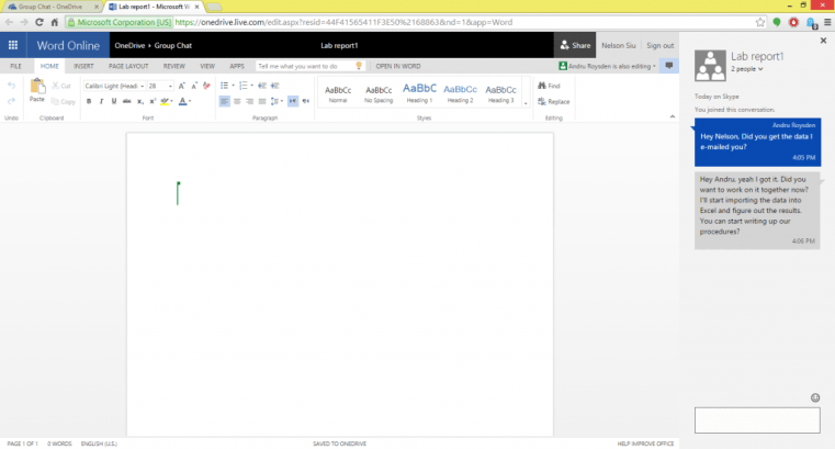 Introducing-Skype-document-chat-in-Office-Online-2a-1024x550