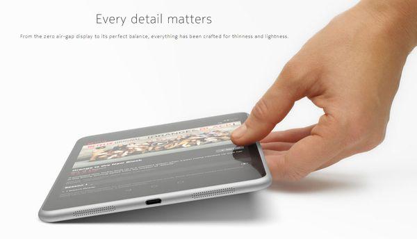 عودة نوكيا: رحّبوا باللوحي الجديد Nokia N1 بنظام أندرويد
